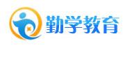 黄埔军校训练营logo
